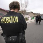 Probation Officers