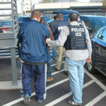 Who Gets Deported For Criminal